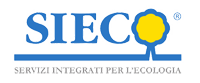 SIECO SRL – Impianto trattamento rifiuti speciali
